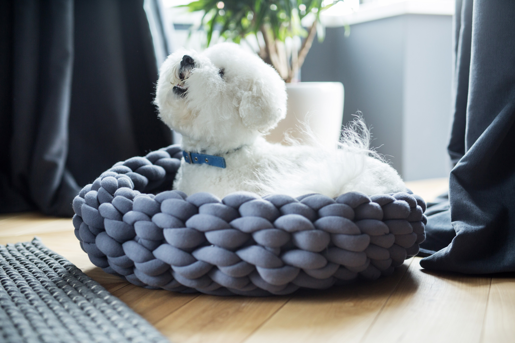 ohhio-braid-chunky-knit-pet-beds-4