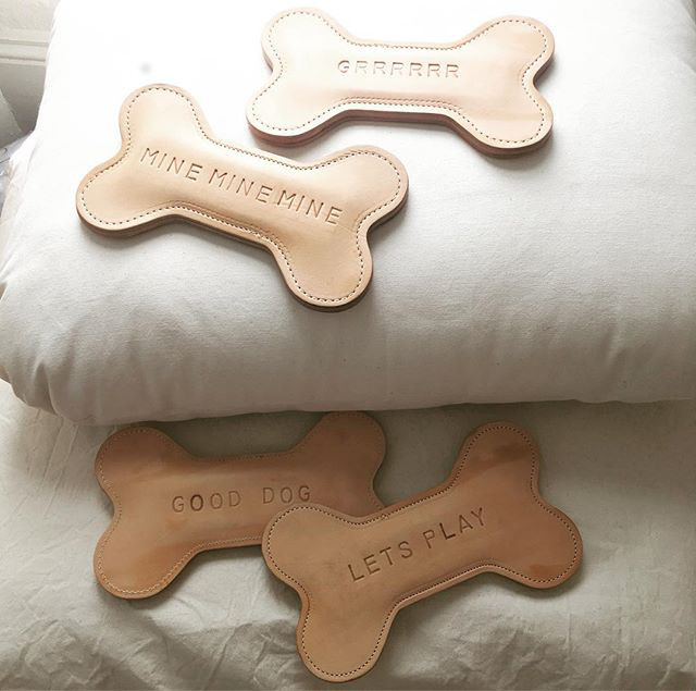 House Dogge Collection by DESIGND