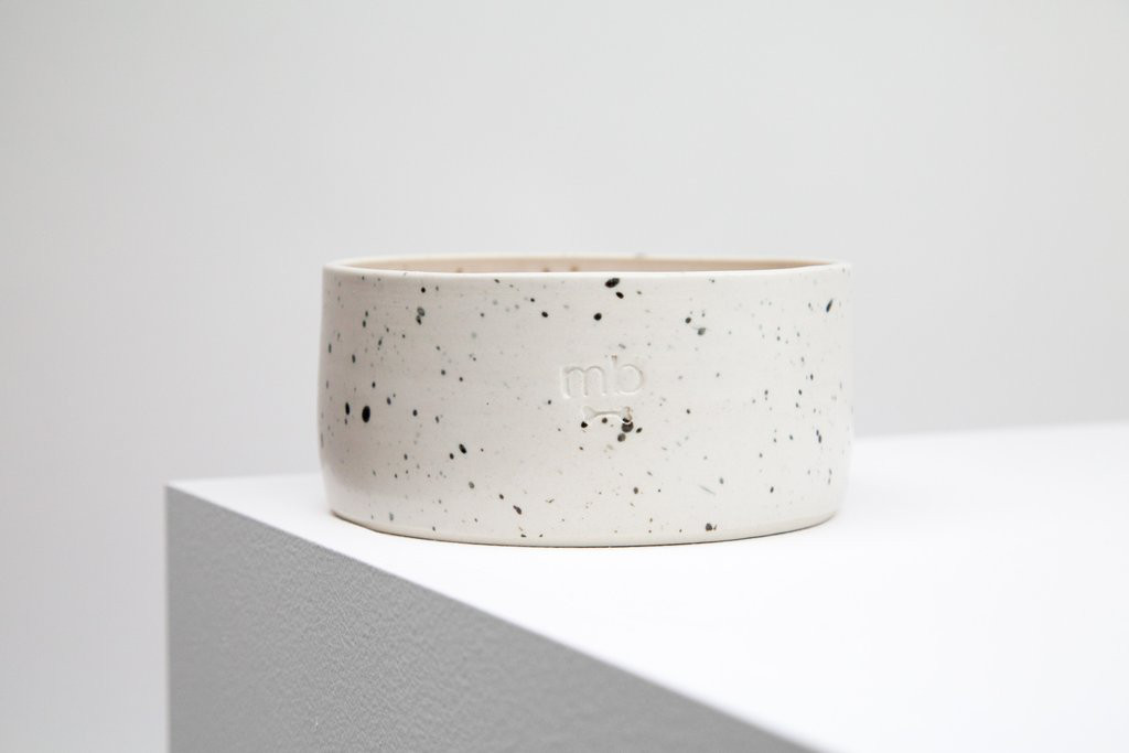 Porcelain Ceramic Bowls from max-bone