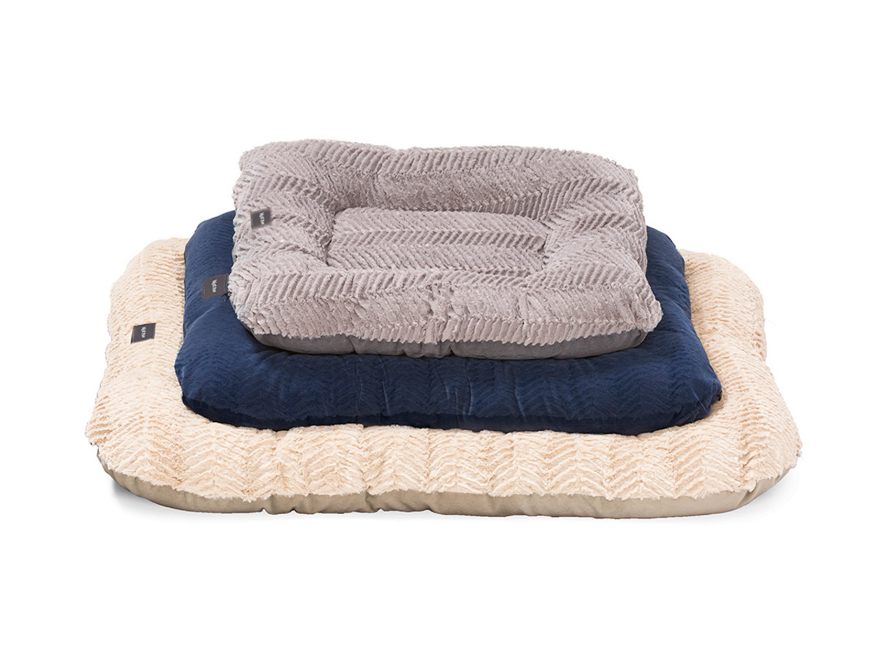 Eco-Friendly Heyday Dog Bed from West Paw