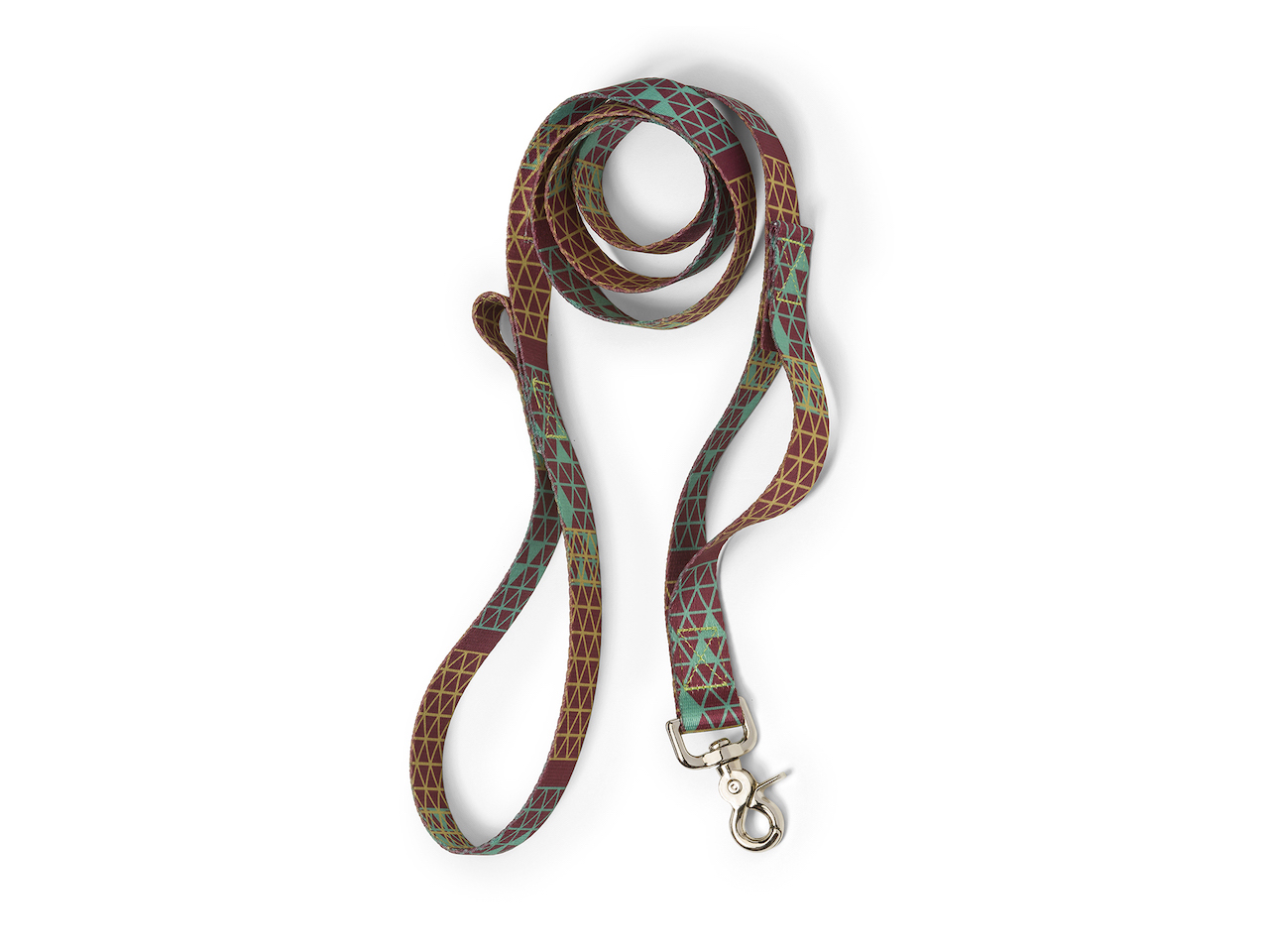 Outings Leash and Collar Collection from West Paw