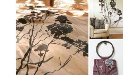 New Amenity Fabrics