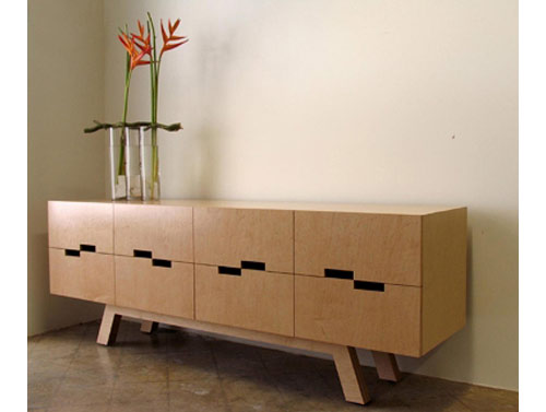 Architect Furniture