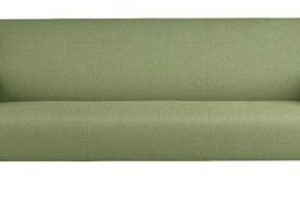 Crate & Barrel: Camden 80″ Sofa