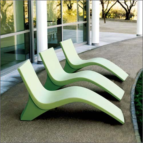 chill-lounge