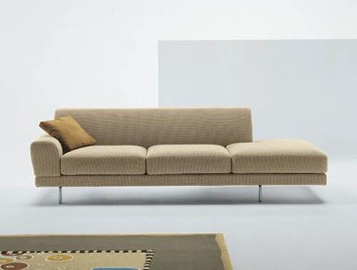 Della Robbia: Sofas I Need to Have