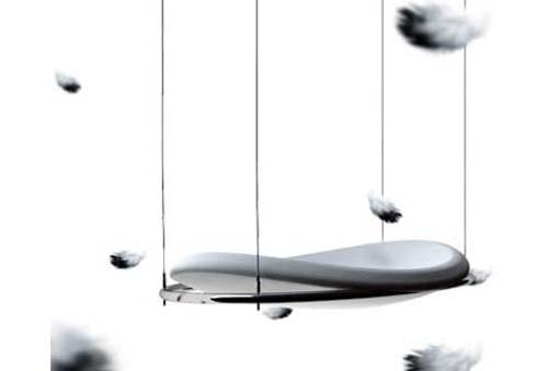Dot Kite Lab – Feather