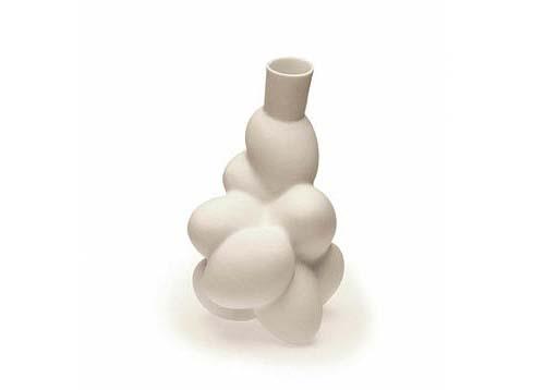 egg-vase