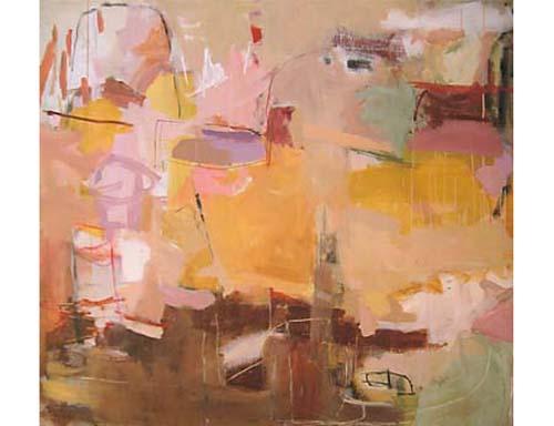 Elizabeth Schuppe in main art  Category