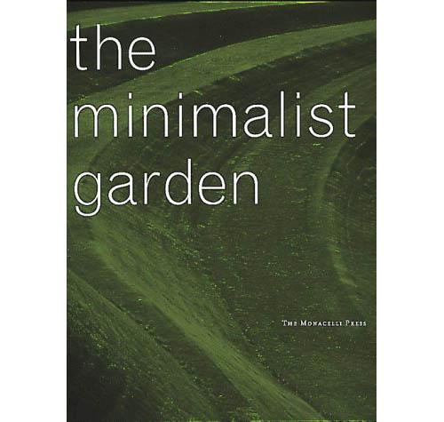 minimalist-garden