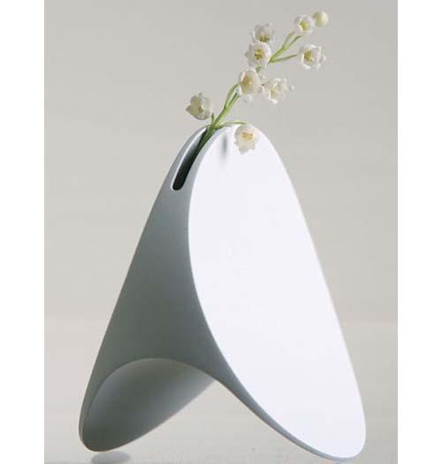 SpHaus New Ceramics