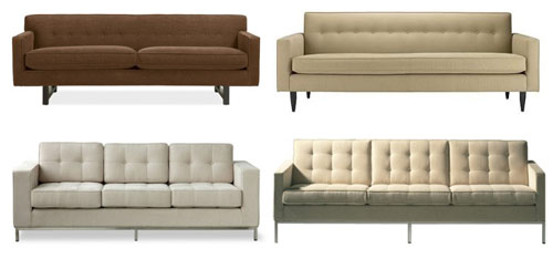 Modern Tufted Sofa | 500 x 234 · 19 kB · jpeg
