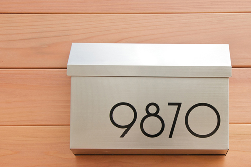 modern-house-numbers-1