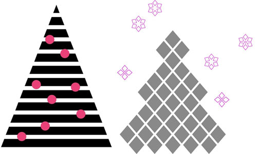 modern-christmas-tree-decals