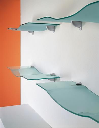 Atena Shelves