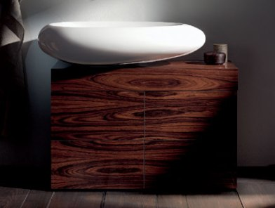 Duravit Ciottolo in main home furnishings  Category