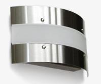 Modern Doorbells in main home furnishings  Category