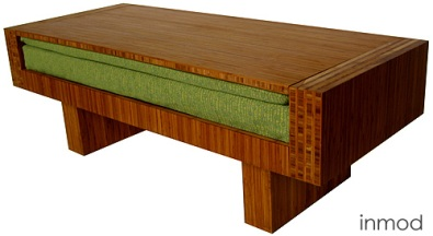 Coffee Table Loveseat