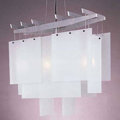 George Kovacs Lighting in home furnishings  Category