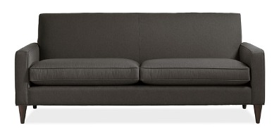 Sofas for My House