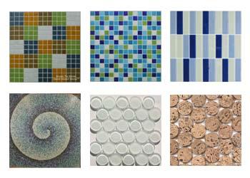 ModWalls Tile