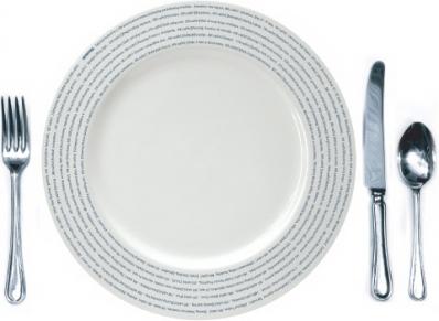 Nutri-plates