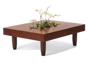 Oasis Table