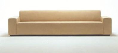 Orchestra Sofa