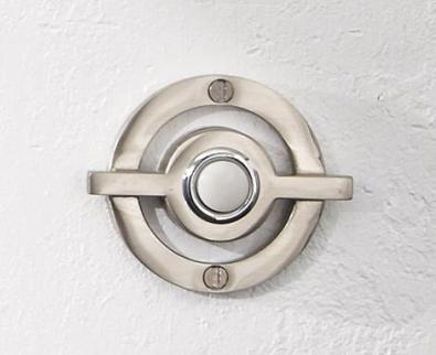 Modern Doorbell…