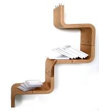 Custom Shelves in main home furnishings  Category