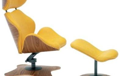 Stokke Tok Chair