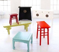 Asian Style from Red Egg in main home furnishings  Category