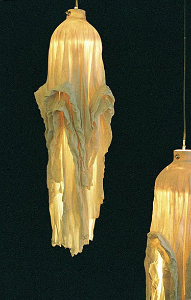 Slip Light in home furnishings  Category