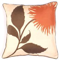 Thomaspaul Pillows in main home furnishings  Category