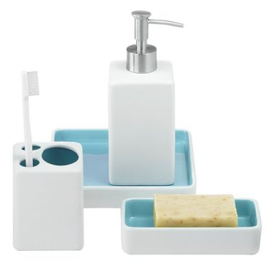 bath accessories view photo gallery