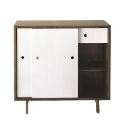 Thomas OBrien for Target in main home furnishings  Category