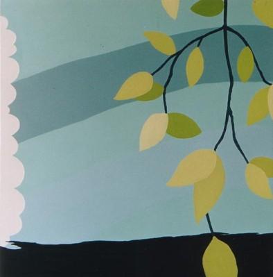 Joanna Billingham in main art  Category