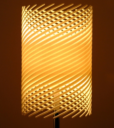 Janne Kyttanen Lighting in main home furnishings  Category