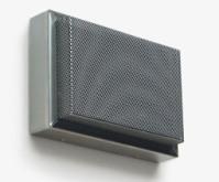 Modern Doorbells