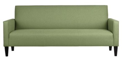 Sofas for My House in main home furnishings  Category