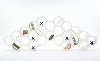 Cappellini Storage
