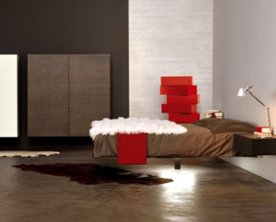 Fluttua   Lago in main home furnishings  Category