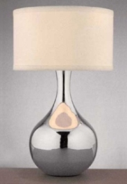 George Kovacs Lighting in main home furnishings  Category