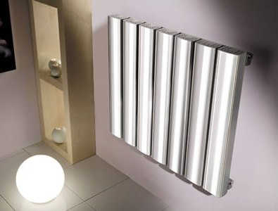 Modern Radiators Design Milk