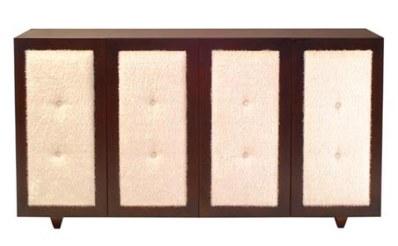 Lana Horizontal Cabinet