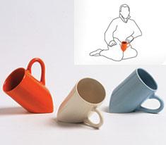 Neato Mugs!