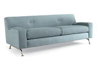 Marina Sofa in home furnishings  Category