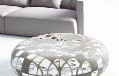 Osorom Seat