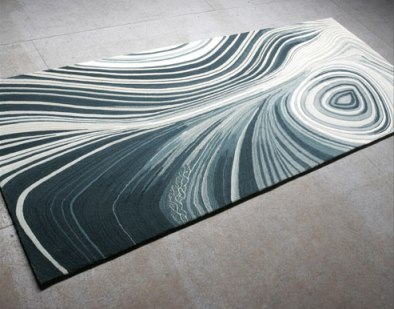 beautiful unique rugs from floor to heaven