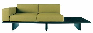 Cassina in main home furnishings  Category